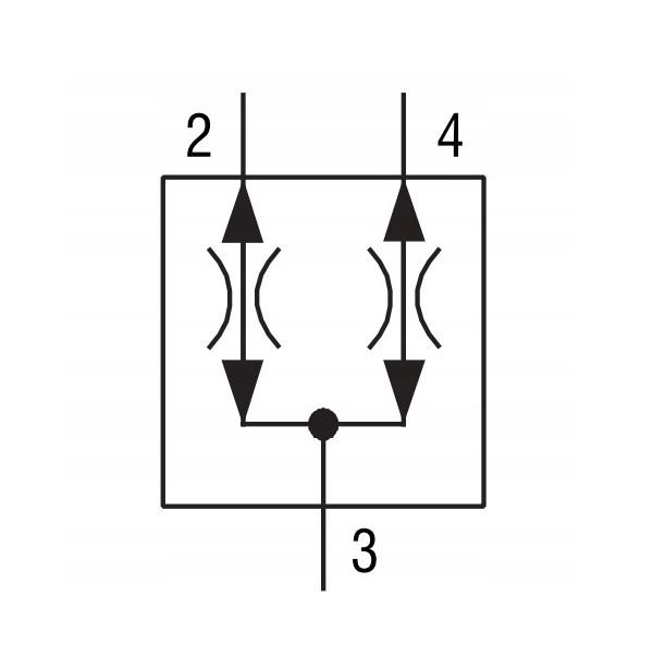 http://skraw-met-dystrybucja.pl/img/p/4/2/5/7/4257.jpg?time=1553159885189