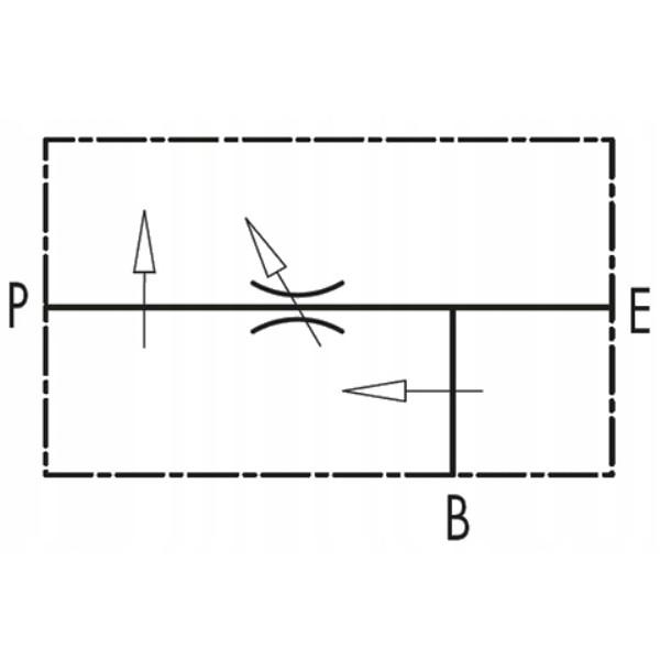 http://skraw-met-dystrybucja.pl/img/p/4/2/6/5/4265.jpg?time=1553161628924