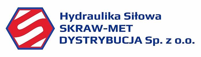 Hydraulika Siłowa SKRAW-MET DYSTRYBUCJA Sp. z o.o.
